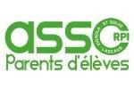logo-ASSO-RPI_FP